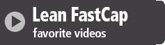 Lean Videos