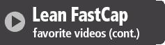 More Lean Videos